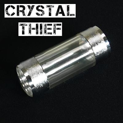Crystal Thief