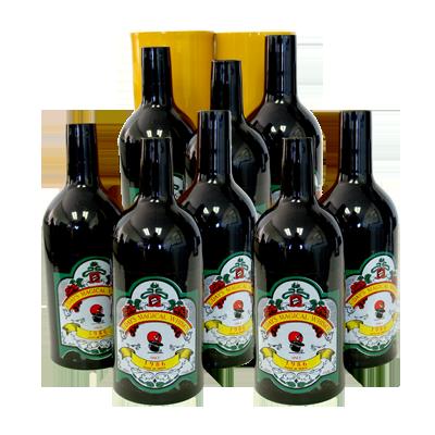 Multiplying Bottles (2 pcs = 1 unit) by Uday