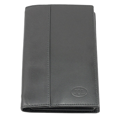 Plus Wallet (Small)