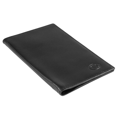 EZ Wallet (Small)