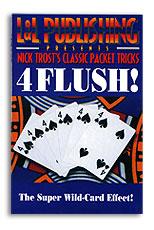 4 Flush! - Nick Trost & L&L