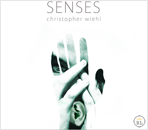 Senses (DVD and Gimmick) by Christopher Wiehl