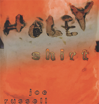 Holey Shirt by Joe Russell Streaming Video