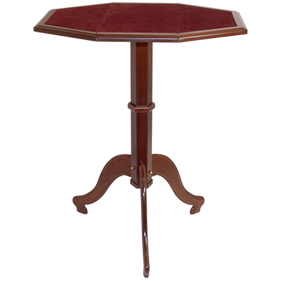 Luxury Extending Table  by Dinucci Magic - Trick