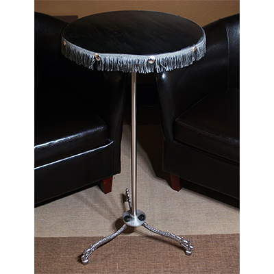 P&L Dragon Base Table (with Top) - P&L