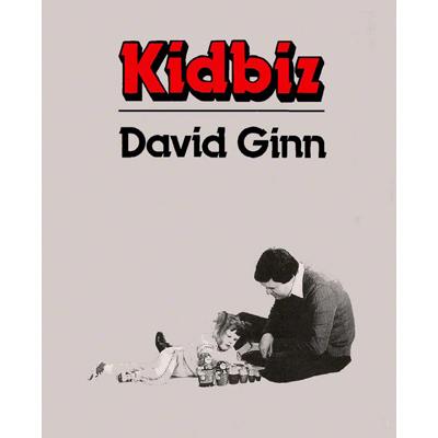 Kid Biz eBook DOWNLOAD