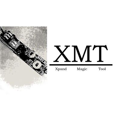 XMT by Helbec