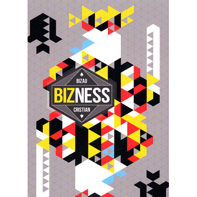 Bizness by Bizau and Vanishing Inc. Streaming Video