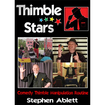 Thimble Stars Video DOWNLOAD