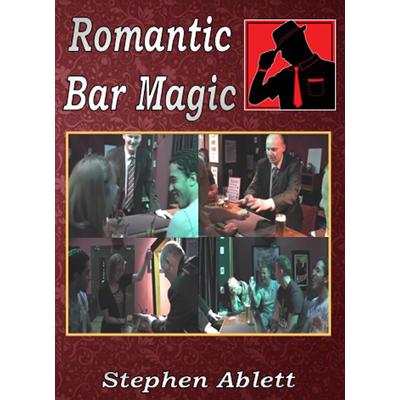 Romantic Bar Magic Vol 1 Video DOWNLOAD