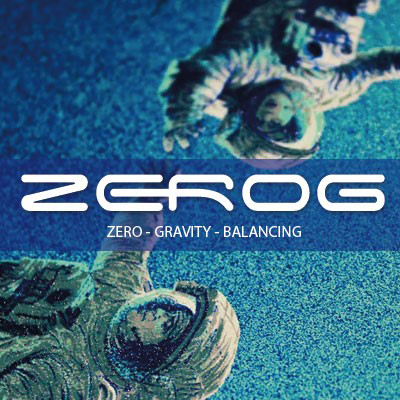 ZEROG by Mareli Streaming Video