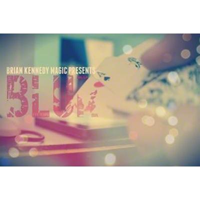 Blur Video DOWNLOAD