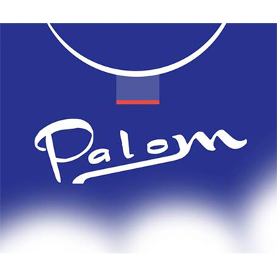 Palom by Marco Mareli Streaming Video