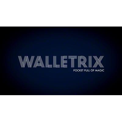 Walletrix Video DOWNLOAD