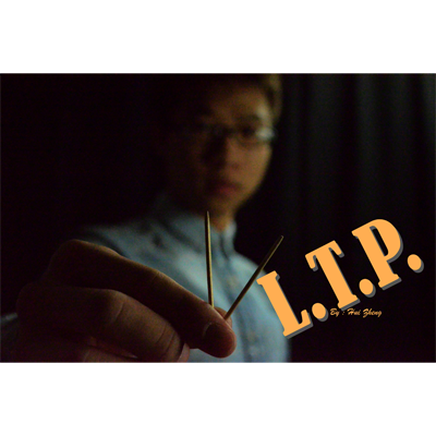 LTP by Hui Zheng  - Video DOWNLOAD