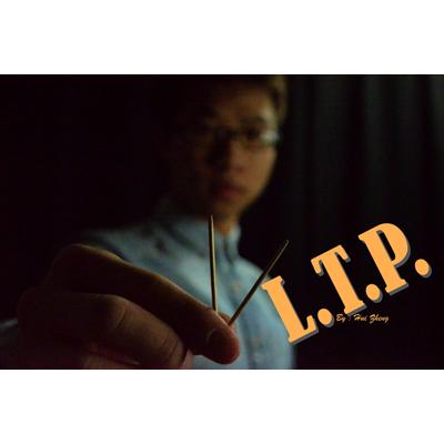 LTP by Hui Zeng Streaming Video