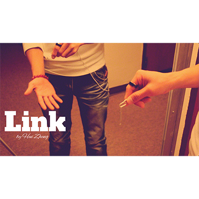 Link by Hui Zheng - Video DOWNLOAD