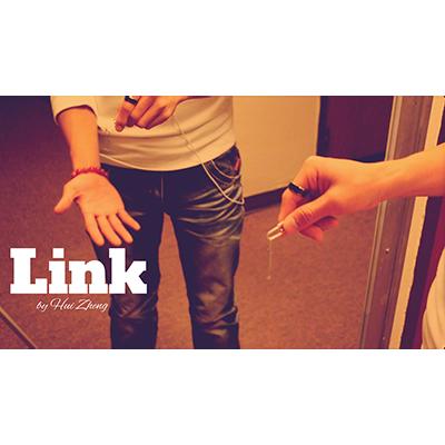 Link by Hui Zheng Video DOWNLOAD