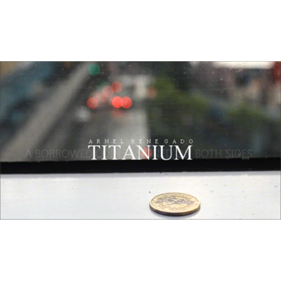 Titanium Video DOWNLOAD
