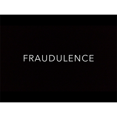 Fraudulence by Daniel Bryan - Video Download