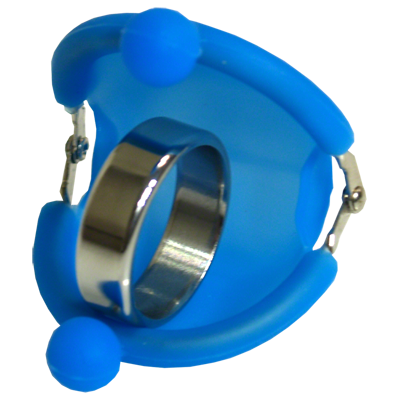 Neomagnetic Ring (23mm)