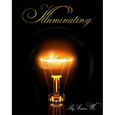 Illuminating Ideas (English) eBook DOWNLOAD