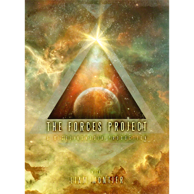 The Forces Project by Big Blind Media Streaming Video