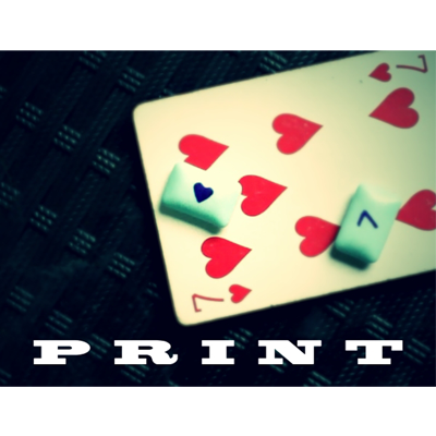 Print Video DOWNLOAD
