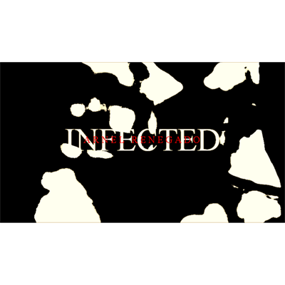 Inkfected Video DOWNLOAD