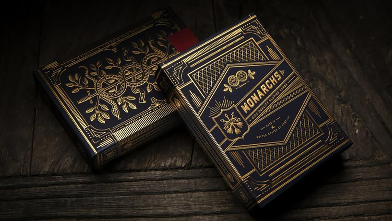 Zaubertricks Zaubershop Zaubern Zauberer Kartentricks kauft man bei ...