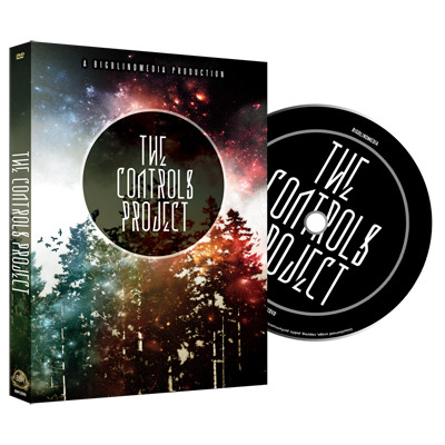 The Controls Project