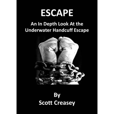 Escape eBook DOWNLOAD