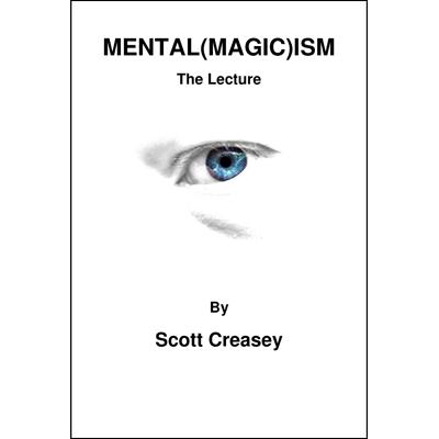 Mental(Magic)ism eBook DOWNLOAD