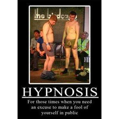 Street Hypnosis for Magicians & Mentalists - Jonathan Royle - - eBook