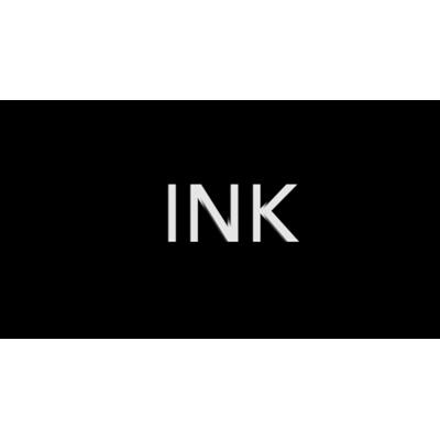 Ink - Hui Zheng VIDEO DESCARGA