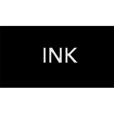 Ink by Hui Zheng Video DOWNLOAD