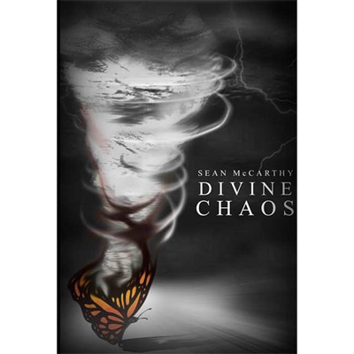 Divine Chaos - Sean McCarthy - eBook
