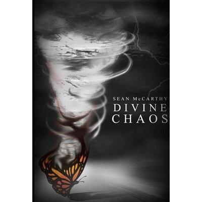 Divine Chaos eBook DOWNLOAD