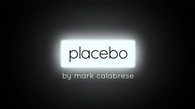 Placebo - Mark Calabrese- VIDEO DESCARGA