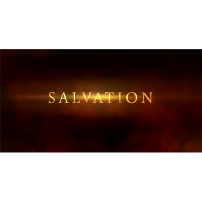 Salvation by Abdullah Mahmoud Video DOWNLOAD