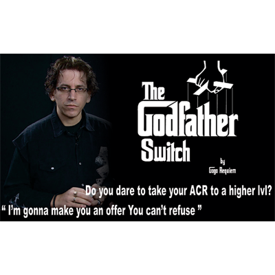 The Godfather switch Video DOWNLOAD
