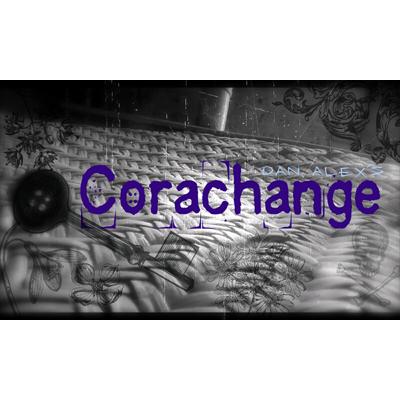 Corachange by Dan Alex Streaming Video
