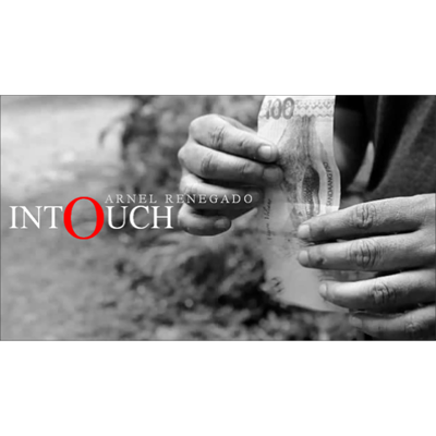 In Touch Video DOWNLOAD