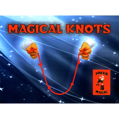 Magical Knots