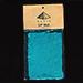Silk 24 inch (Teal) by Pyramid Gold Magic