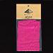 Silk 24 inch (Pink) by Pyramid Gold Magic