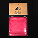 Silk 36 inch (Pink) by Pyramid Gold Magic
