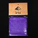 Silk 36 inch (Purple) by Pyramid Gold Magic