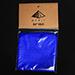 Silk 36 inch (Royal Blue) by Pyramid Gold Magic