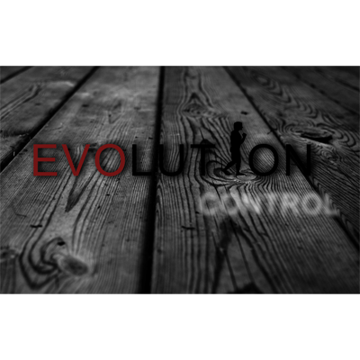 Evolution Control Video DOWNLOAD